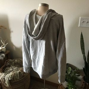 Victoria's Secret Tops - NWOT Victoria's Secret hoodie
